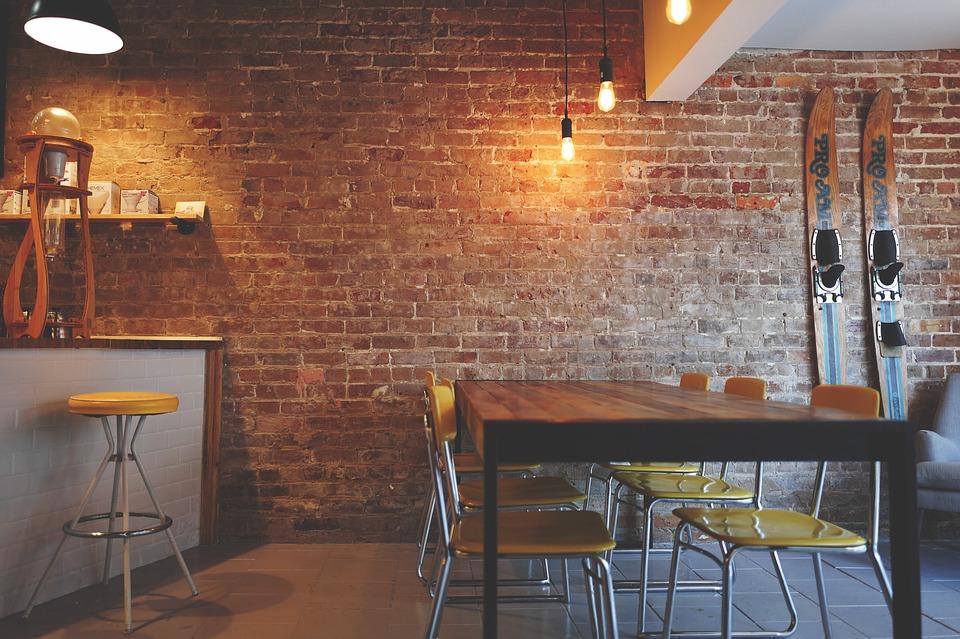 Isolation phonique mur de chez moi